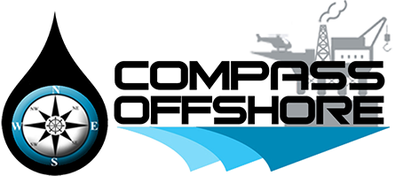Compass Offshore Logo