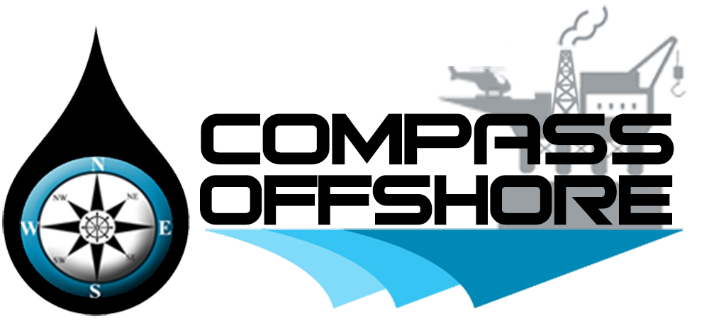 Incorporation of Compass Offshore Inc.